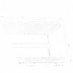 cooler divider slots illustration