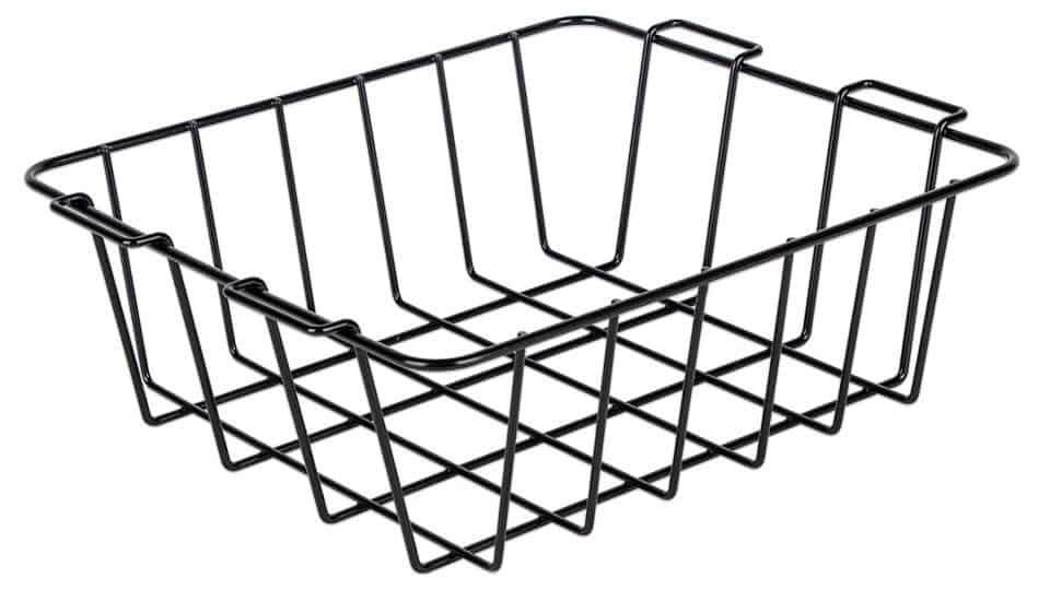 KENAI Basket